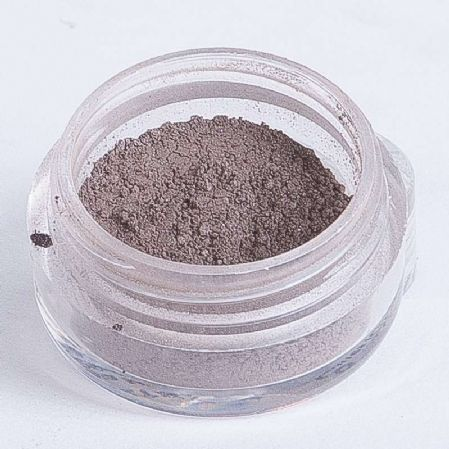 Clay Eyebrow Powder